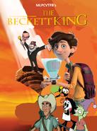 The Beckett King (1994)