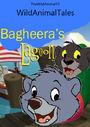 Bagheera's Lagoon Poster