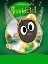 Susie Bell (2008) Poster