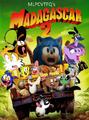 Madagascar 2 (MLPCVTFQ's Version)