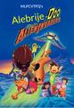 Alebrije -Doo and the Alien Invaders (2000)