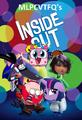 Inside Out (MLPCVTFQ's Version)