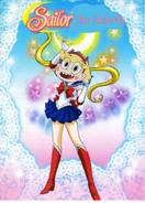 Sailor Star Butterfly (1)