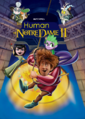 The Human of Notre Dame II (2002)