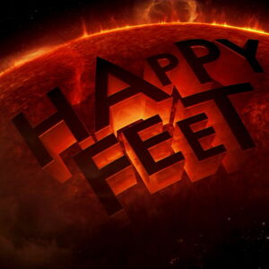 Happy-feet-disneyscreencaps.com-7.jpg