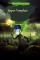 Jipper Template (9)