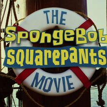 Spongebob-movie-disneyscreencaps.com-.jpg