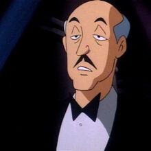 Alfred Pennyworth.jpeg