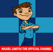 Miguel Santos-The Official Channel.jpeg