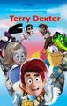 Herby (valiant)