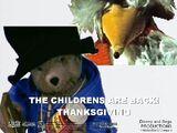 Children Story 2