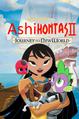 Ashihontas II Journey to a New World (1998)