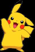Pokémon-TV-show-canceled-or-renewed-Pikachu.-e1464721992451