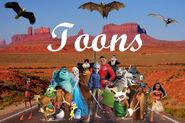 Toons by animationfan2014-dbbd67y