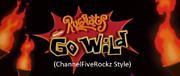 Rugrats Go Wild (ChannelFiveRockz Style).png