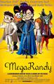 MegaRandy