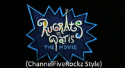 Rugrats in Paris The Movie (ChannelFiveRockz Style).png