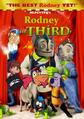Rodney (Shrek) The Third