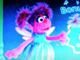 Sesame Street: Elmo's Big Surprise at Two O'Clock Adventure New Version