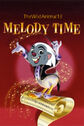 Melody Time (TheWildAnimal13 Animal Style) Poster