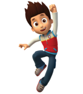 Paw-patrol-ryder-png-the-skills-paw-patrol-needs-to-get-the-job-done-during-rescues-you-can-catch-ryder-on-his-hi-tech-jet-ski-that-transf