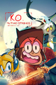 K.O. and the Two Strings