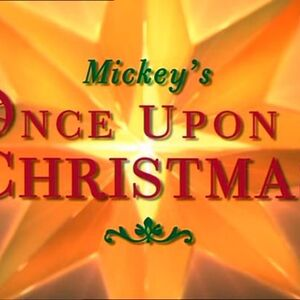 Mickey-once-upon-christmas-disneyscreencaps.com-69.jpg