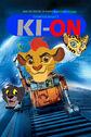 KI-ON Poster