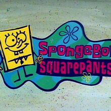 Spongebob-squarepants-season-1-title-card-review-episode-guide-list.jpg