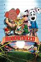 Hoodwinked! (TheWildAnimal13 Animal Style) 1 Poster