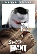 The Shark Giant