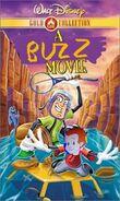 A-Buzz-Movie