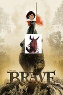 Brave-(ToonsFan4569-Style)