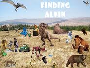 Finding alvin by animationfan2014-da7kf24