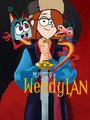 Wendylan (1998)