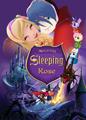 Sleeping Rose (1959)