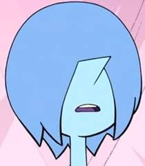 Blue Pearl.png