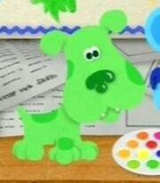 Green-puppy-blues-clues-84.9.jpg
