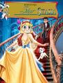 Starstasia (1997)