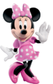 Minnie Mouse 2