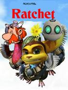 Ratchet (Valiant; 2005)