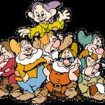 Seven-dwarves.png
