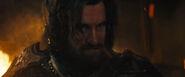 Maleficent Wiki - King Stefan