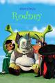 Rodney (Shrek) (2001)