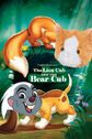 The Lion Cub and the Bear Cub 1 Poster