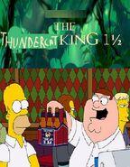 The-Thundercat-King-Hakuna-Matata
