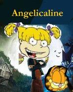 Angelicaline
