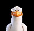 Parody Wiki - Junior storks