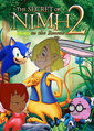 The Secret of NIMH 2; Leo to the Rescue