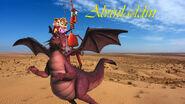 Alvinladdin by animationfan2014-d9ucdse